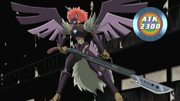 File:BlackwingArmedWing-JP-Anime-5D-NC.jpg