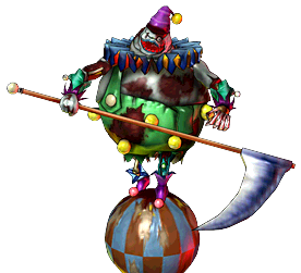 File:ClownZombie-DULI-EN-VG-NC.png