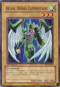 ElementalHEROAvian-YSD-FR-C-1E