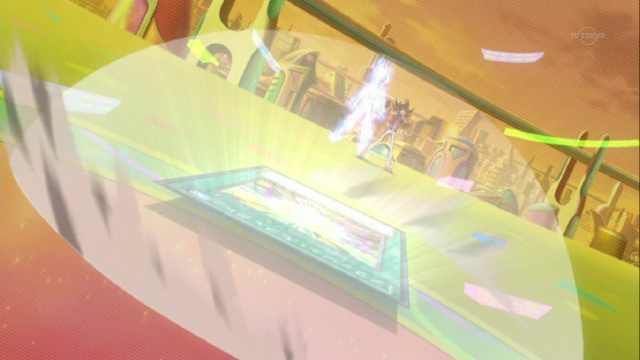 File:FlashEffect-JP-Anime-ZX-NC.png
