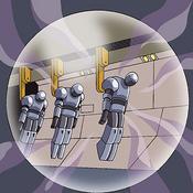 MachineDuplication-OW-AA