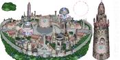 MagicalCitadelofEndymion-TF06-JP-VG-Area