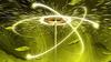 Number102HolyLightningGloriousHalo-JP-Anime-ZX-Sealed