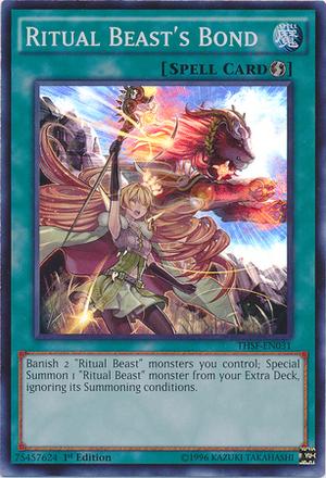 RitualBeastsBond-THSF-EN-SR-1E.png