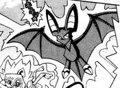 BatTheForestNinja-JP-Manga-5D-NC