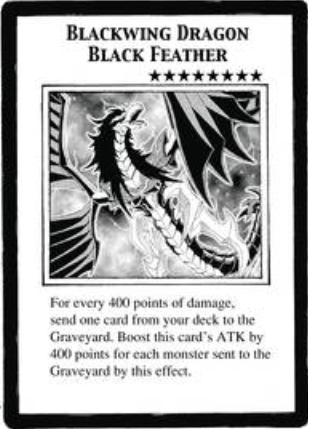 File:BlackfeatherDarkrageDragon-EN-Manga-5D.png