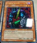 CyberStein-SJC-EN-UR-LE-GC