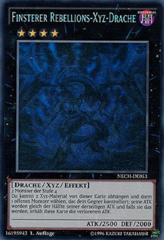 File:DarkRebellionXyzDragon-NECH-DE-GR-1E.png