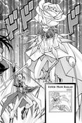 EnterMateBallad-EN-Manga-AV-NC