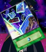 FutureVisions-EN-Anime-5D