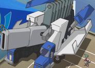 GadgetHauler-JP-Anime-5D-NC-2