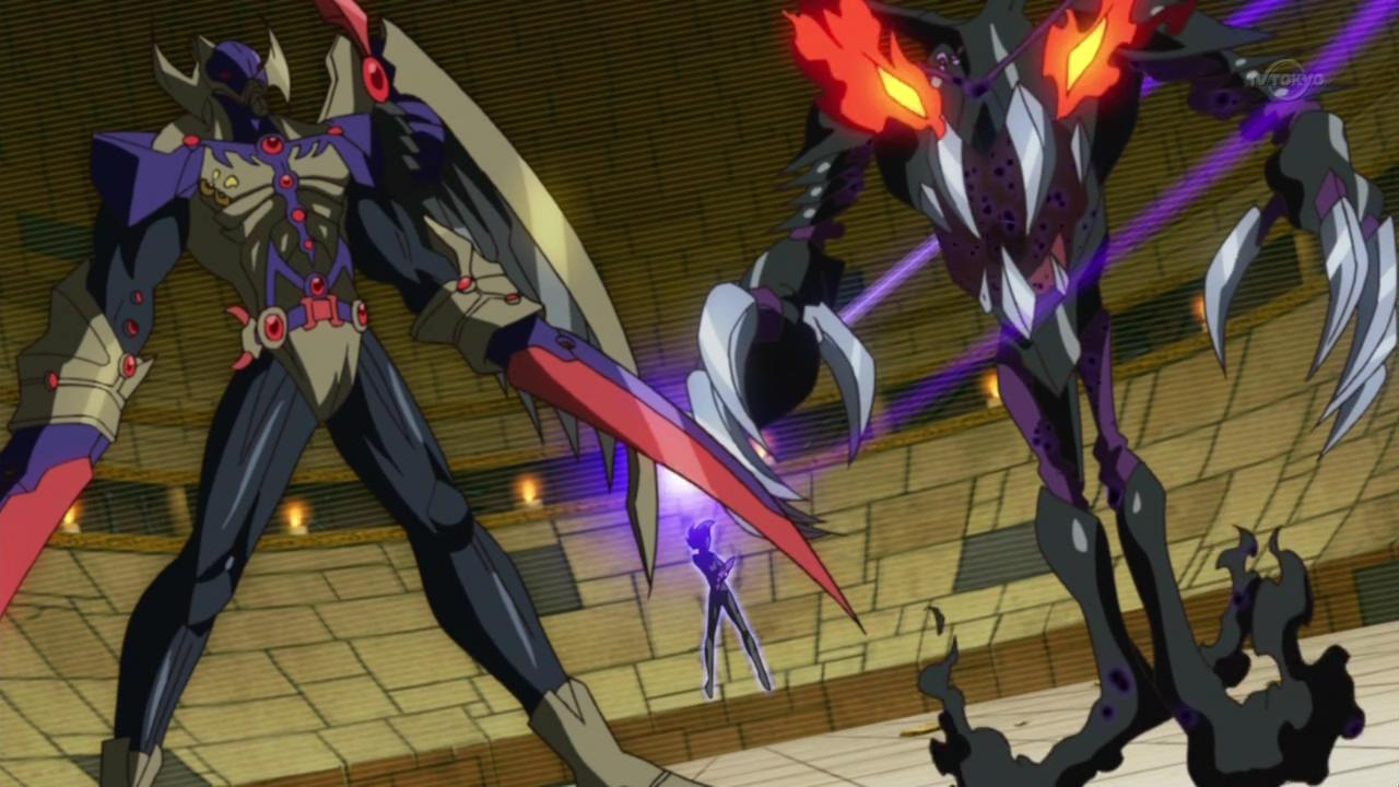 file number 96 and number 65 jpg yu gi oh fandom powered by