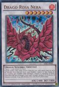BlackRoseDragon-LC05-IT-UR-LE