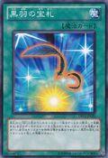 CardsforBlackFeathers-DP11-JP-C
