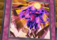 ChaosRising-JP-Anime-ZX
