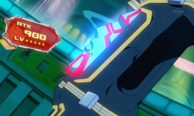 File:ChronomalyMoaiCarrier-JP-Anime-ZX-NC.png