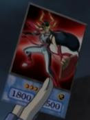 CyberAngelBenten-EN-Anime-GX