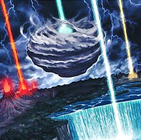 File:Dragoncarnation.png