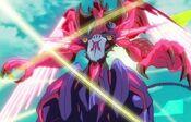 HeraldryProtection-JP-Anime-ZX-NC