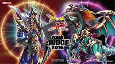 Mat-Judge-ChaosEnvoys