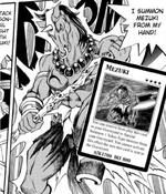 Mezuki-EN-Manga-GX-NC