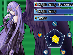 File:Night Wing Sorceress-WC09.png