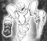 SergeantElectro-JP-Manga-GX-CA