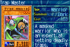 File:TrapMaster-ROD-EN-VG.png