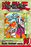 Yu-Gi-Oh! Duelist - Volume 021