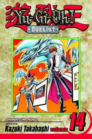 File:Yu-Gi-Oh! Duelist vol 14 EN.jpg
