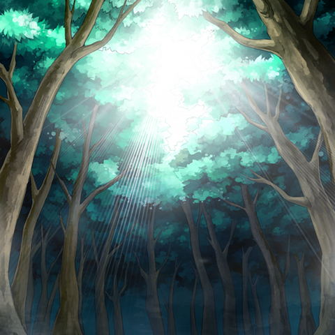 File:AncientForest-DG-EN-VG-Field.png