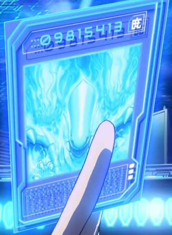 File:DragonsFightingSpirit-JP-Anime-MOV3.png