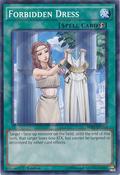 ForbiddenDress-BP03-EN-SHR-1E