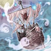 GhostShip-TF06-JP-VG