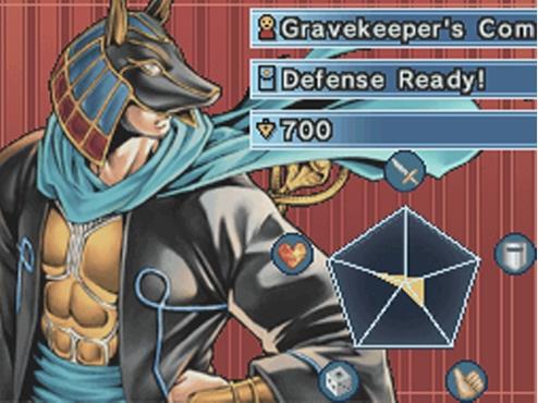 File:Gravekeeper'sCommandant-WC08.jpg
