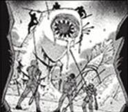 LastGroan-EN-Manga-ZX-CA