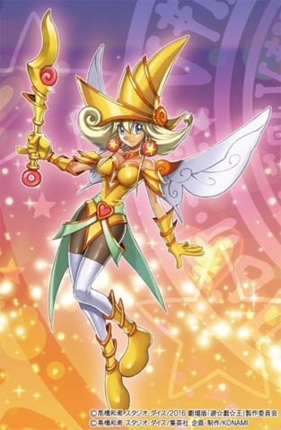File:LemonMagicianGirl-OW.png