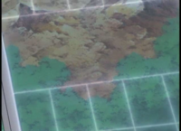 MeadowField-EN-Anime-DM