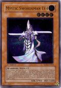 MysticSwordsmanLV4-SOD-EN-UtR-1E