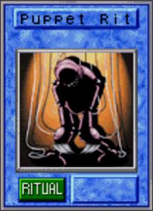 PuppetRitual-TSC-EN-VG-card