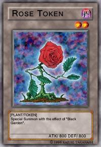 RoseToken-YGOO-EN-VG