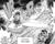 SpeedroidPassinglider-EN-Manga-AV-NC.png