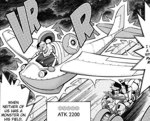 File:SpeedroidPassinglider-EN-Manga-AV-NC.png