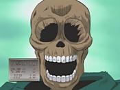 The13thGrave-JP-Anime-DM-NC-DDM
