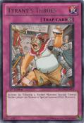 TyrantsThroes-PHSW-EN-R-1E