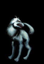 File:Wolf-WC10-EN-VG-NC.png