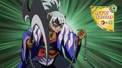 YosenjuKama1-JP-Anime-AV-NC