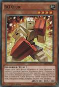 BOXer-SR03-FR-C-1E