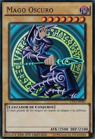 File:DarkMagician-CT13-SP-UR-LE.png