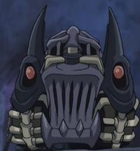 FossilMachineSkullWagon-JP-Anime-GX-NC-2